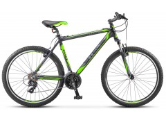 Горный велосипед Stels Navigator 610 V (V030) (2017)