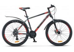 Велосипед Stels Navigator 630 MD 26 (V020) (2019)