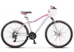 Женский велосипед Stels Miss 6300 MD (2017)