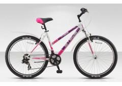 Женский велосипед Stels Miss 5000 V (2016)