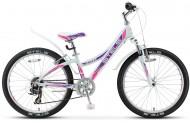 Подростковый велосипед Stels Navigator 430 V 24 (V020) (2018)