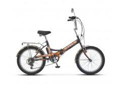 Складной велосипед Stels Pilot 450 20 (2015)