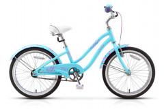 Велосипед Stels Pilot 240 Girl 1 Sp (2015)