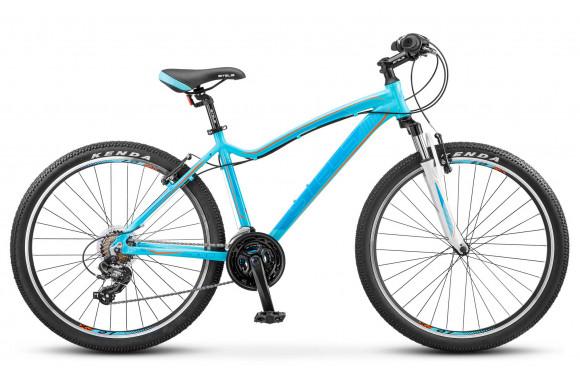 Велосипед Stels Miss 6000 V 26 (V030) (2019)
