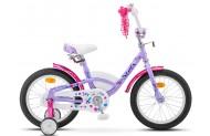 Детский велосипед Stels Joy 16 (V020) (2018)