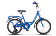 Велосипед Stels Flyte 16 (Z011) (2019)