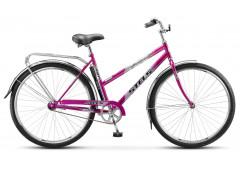 Велосипед Stels Navigator 300 Lady 28