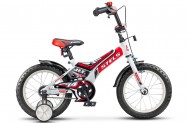 Детский велосипед Stels Jet 12 (2015)