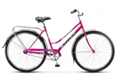 Женский велосипед Stels Navigator 305 Lady (2016)