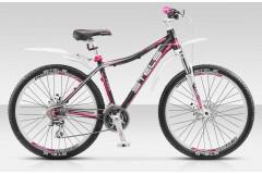 Велосипед Stels Miss 7300 MD (2016)