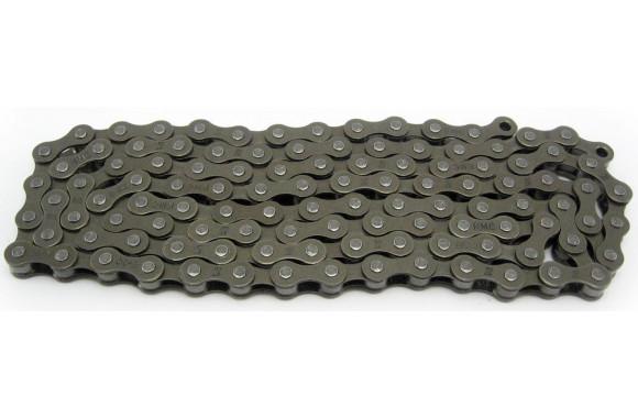 Велосипед Stels Z410 KMC 1/2