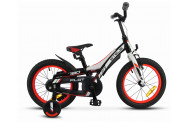 Велосипед Stels Pilot 180 16