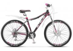 Женский велосипед Stels Miss 7300 MD (2015)