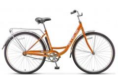 Женский велосипед Stels Navigator 345 28 (Z010)