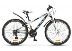 Подростковый велосипед Stels Navigator 470 V (V020) (2017)