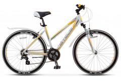 Велосипед Stels Miss 6300 V 26 (V010)