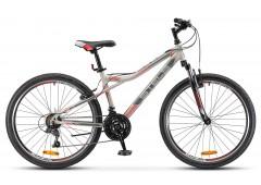 Горный велосипед Stels Navigator 510 V (V020) (2017)