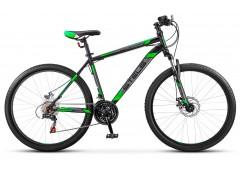 Горный велосипед Stels Navigator-500 MD 26 (V030) (2017)