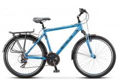 Горный велосипед Stels Navigator-700 V (V020) (2017)