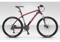 Горный велосипед Stels Navigator 890 D (2016)