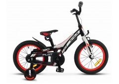 Детский велосипед Stels Pilot 180 16 (2018)