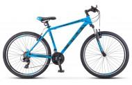 Горный велосипед Stels Navigator-700 V 27.5 (V010) (2017)