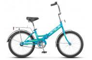 Велосипед Stels Pilot 310 20
