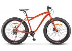 Горный велосипед Stels Navigator 680 MD V040 (2018)