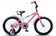 Детский велосипед Stels Pilot 160 18 (2015)