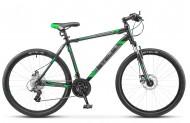Горный велосипед Stels Navigator 500 MD (2016)