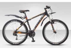 Горный велосипед Stels Navigator 870 V (2016)