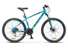 Велосипед Stels Navigator 650 D 26 (V010) (2018)