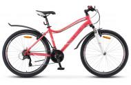 Велосипед Stels Miss 5000 V 26 (V040) (2019)