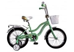Детский велосипед Stels Pilot 120