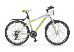 Женский велосипед Stels Miss 8100 V (2015)