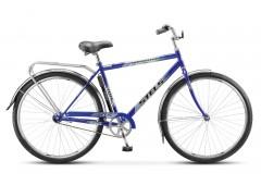 Комфортный велосипед Stels Navigator 300 (2016)