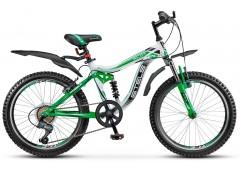 Подростковый велосипед Stels Pilot 250 (2017)