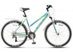 Женский велосипед Stels Miss 6500 V (2016)