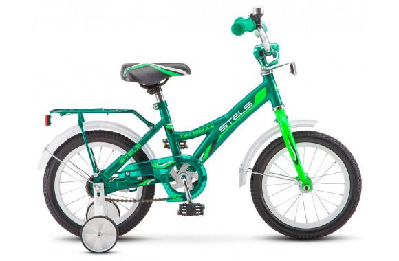 Велосипед Stels Talisman 18 (Z010) (2019)