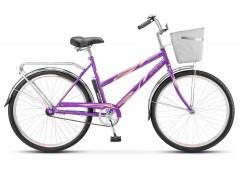 Женский велосипед Stels Navigator 210 Lady 26 (Z010) (2018)