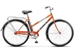Женский велосипед Stels Navigator 300 Lady (2016)