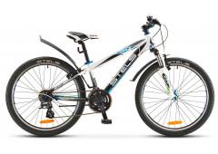 Велосипед Stels Navigator 470 V 24 (V020) (2018)