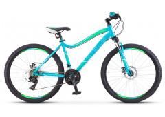 Велосипед Stels Miss 5000 MD 26 (V010) (2018)