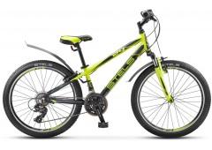 Подростковый велосипед Stels Navigator 450 V (2017)