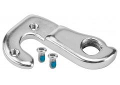Велосипед Stels Nav.710D/750D/770D/790D 2014 г