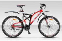 Велосипед Stels Adrenalin V (2016)