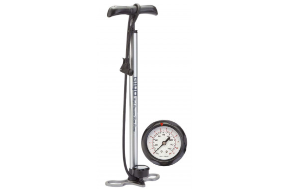 Велосипед Stels GF-01