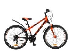 Горный велосипед Stels Navigator 450 V (2016)
