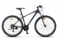 Велосипед Stels Navigator 710 V 27.5 (V010) (2019)