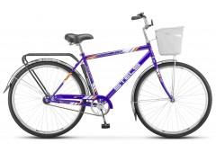 Комфортный велосипед Stels Navigator 300 Gent 28 (Z010)
